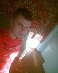 Фото мужчины Сашка, Нежин, Украина, 29