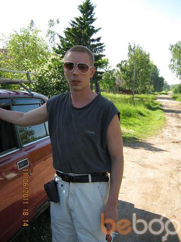 Фото мужчины Макс, Вышний Волочек, Россия, 39