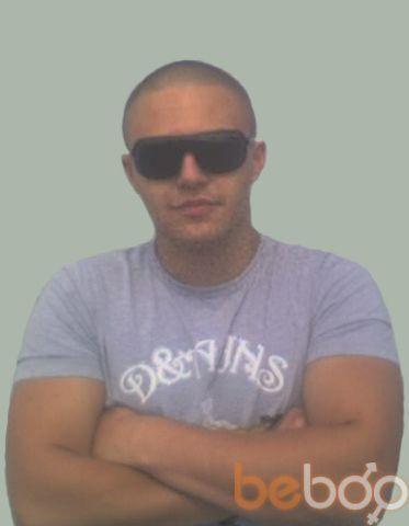 Фото мужчины Viti4, Краснодар, Россия, 25