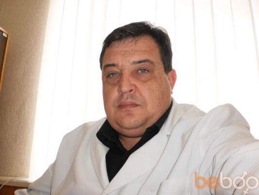 Фото мужчины otec, Шевченкове, Украина, 47