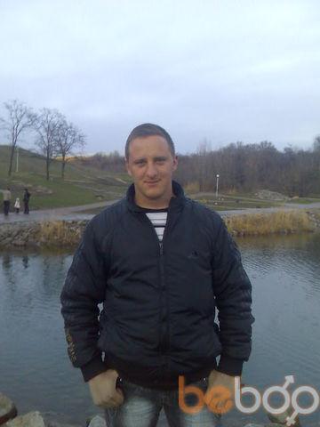 Фото мужчины ALEX, Запорожье, Украина, 29