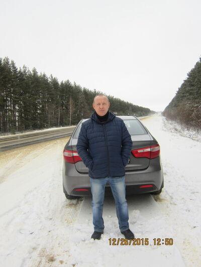 Фото мужчины сашек, Нижний Новгород, Россия, 41
