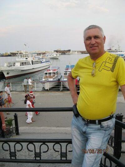 Фото мужчины Vasil, Ялта, Россия, 52
