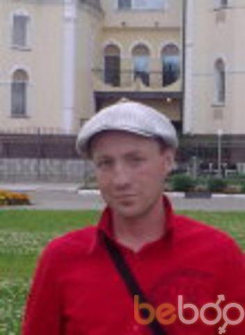 ���� ������� olegmalaxov, �����-���������, ������, 40