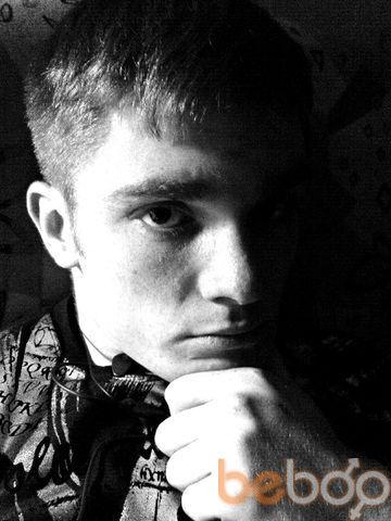 Фото мужчины PilotPirx, Санкт-Петербург, Россия, 32