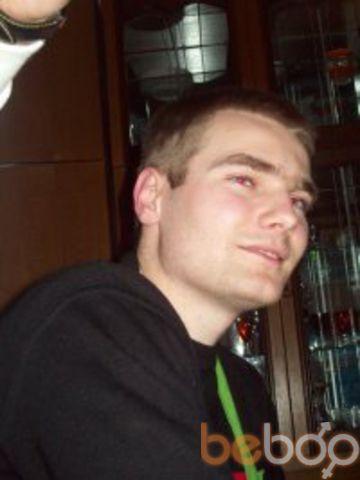 Фото мужчины vutalik, Гомель, Беларусь, 29