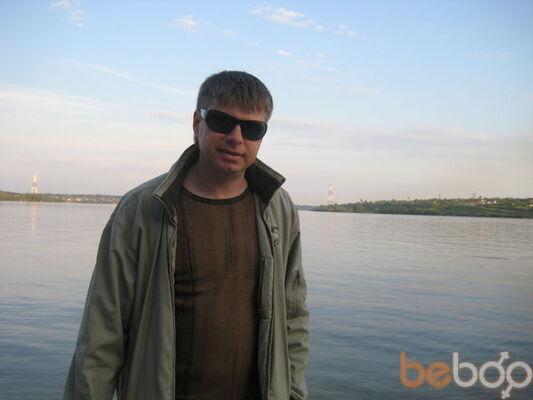 Фото мужчины acima, Днепропетровск, Украина, 45