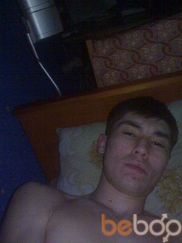 Фото мужчины Ily123, Темиртау, Казахстан, 28