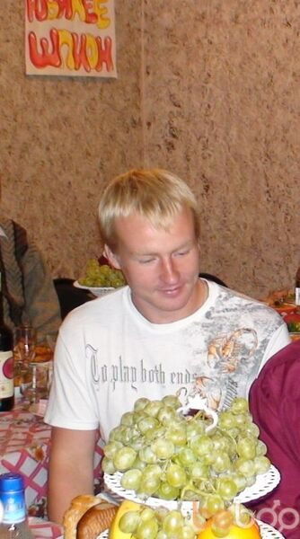 Фото мужчины Sedoii, Егорьевск, Россия, 34