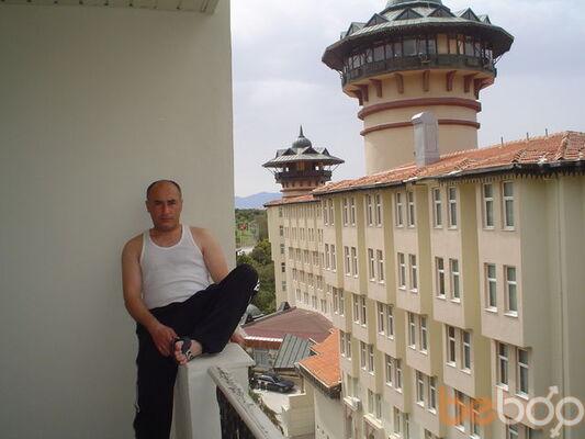 Фото мужчины anar3557499, Баку, Азербайджан, 36