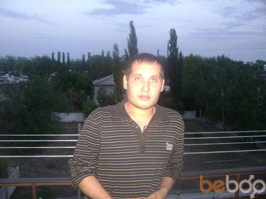 ���� ������� vova1303, �������, ������, 33