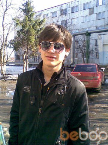 Фото мужчины 14FLORIDA29, Москва, Россия, 26