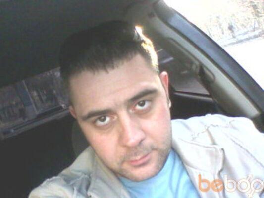Фото мужчины vaha, Петропавловск, Казахстан, 33