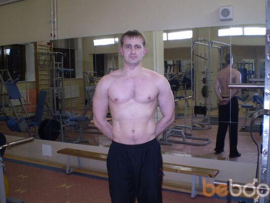 Фото мужчины Aleks, Витебск, Беларусь, 36