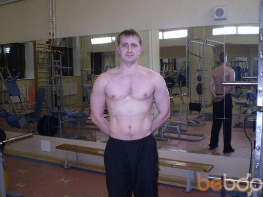 ���� ������� Aleks, �������, ��������, 36