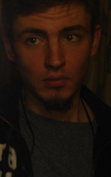 Фото мужчины Виталик, Днепропетровск, Украина, 25