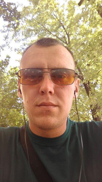 Фото мужчины Костя, Харьков, Украина, 29