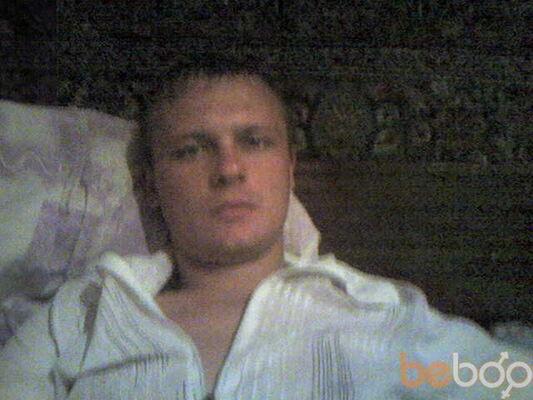 Фото мужчины малой, Краснодар, Россия, 29
