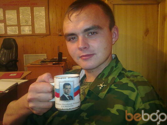 ���� ������� Nikolai, �����, ������, 28
