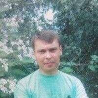 Фото мужчины Виталий, Москва, Россия, 41
