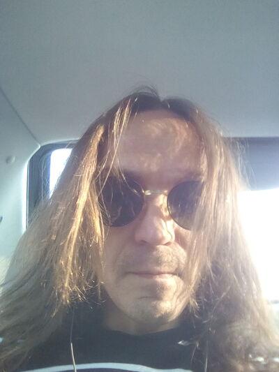 Фото мужчины Александр, Новочебоксарск, Россия, 43