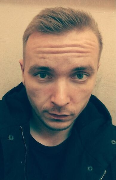 ���� ������� Alexey, �����, ��������, 31
