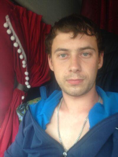 Фото мужчины Павел, Иваново, Россия, 25