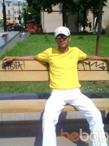 ���� ������� suhrob, ����, ������, 33