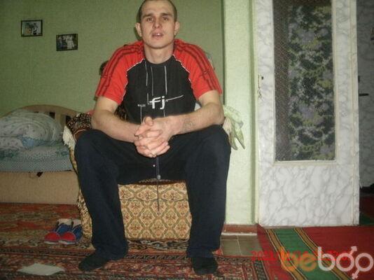 Фото мужчины heper, Донецк, Украина, 33