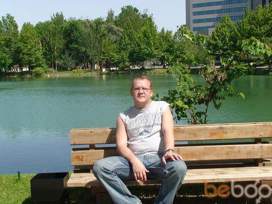 Фото мужчины Володя, Ташкент, Узбекистан, 40