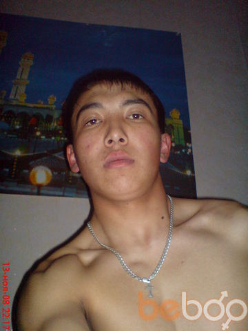 Фото мужчины Тимур, Кокшетау, Казахстан, 31