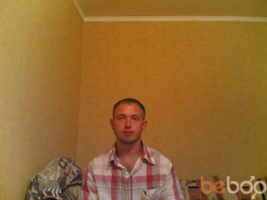 Фото мужчины Nergyl, Ростов-на-Дону, Россия, 35