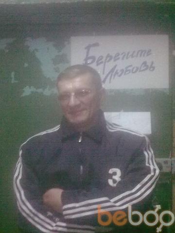 ���� ������� Edik, ����, ������, 42
