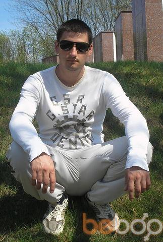 Фото мужчины vitamin, Киев, Украина, 36