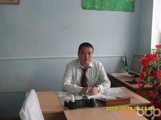 Фото мужчины lercyc, Самарканд, Узбекистан, 38