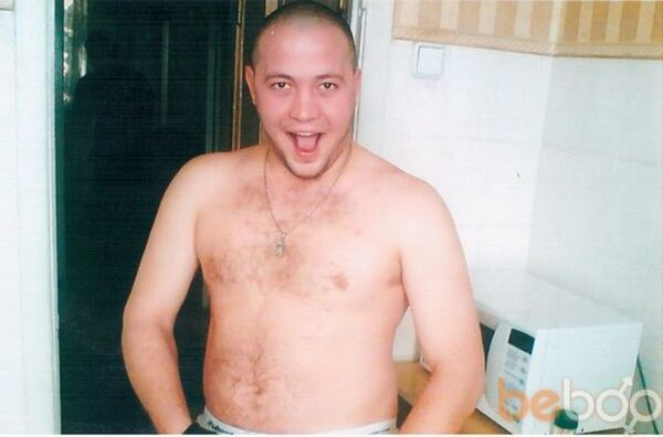 Фото мужчины vernik, Астана, Казахстан, 34