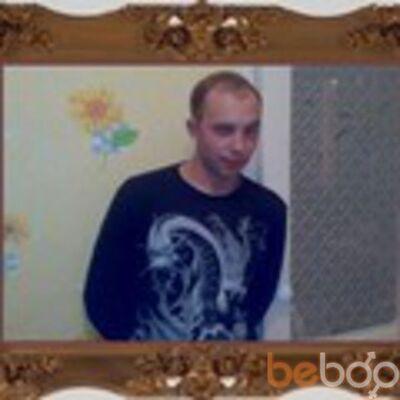 Фото мужчины Otto, Костанай, Казахстан, 33