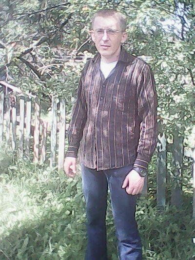 Фото мужчины Костя, Докшицы, Беларусь, 39