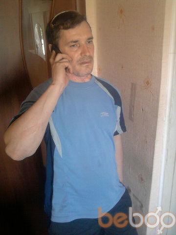 Фото мужчины Oleg, Саратов, Россия, 44