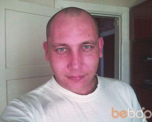 Фото мужчины Andi, Калининград, Россия, 36