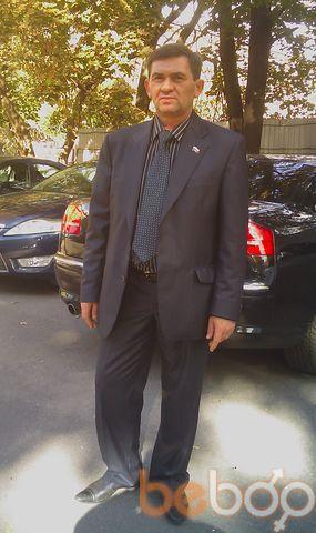 Фото мужчины sawaz, Москва, Россия, 56