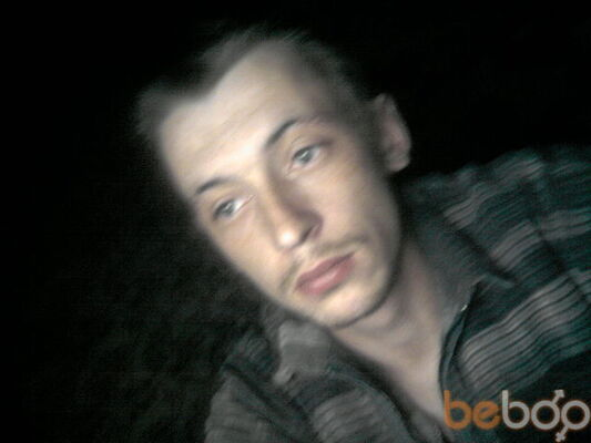 Фото мужчины prostoronin, Могилёв, Беларусь, 30