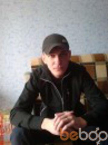 ���� ������� Aleksandr 12, �����������, ������, 26