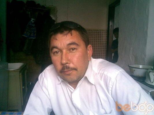 Фото мужчины Равиль, Астана, Казахстан, 44