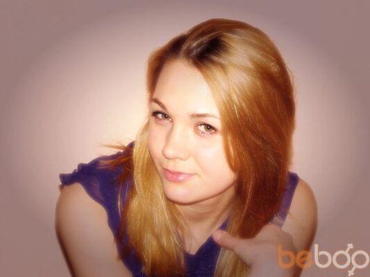 Фото девушки Anna, Санкт-Петербург, Россия, 26