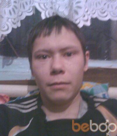Фото мужчины Костя, Мозырь, Беларусь, 27