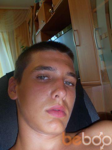 Фото мужчины zikis, Кишинев, Молдова, 25