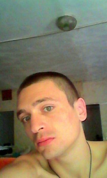 Фото мужчины Тони Монтана, Краснодар, Россия, 29