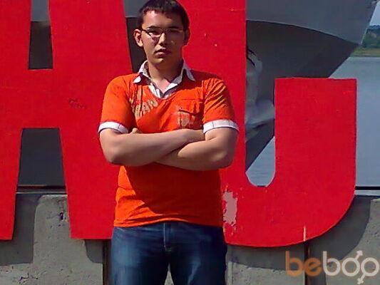 ���� ������� SerikHan, �����, ������, 23