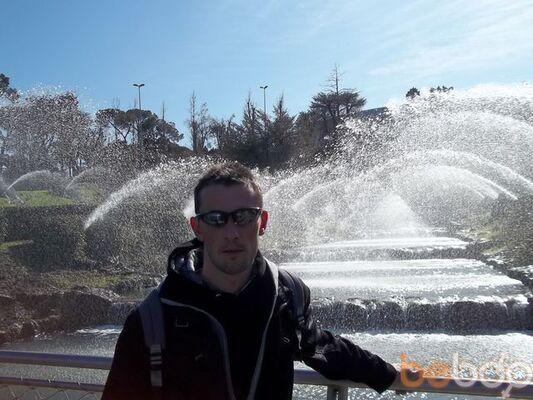Фото мужчины dani, Venice, Италия, 29
